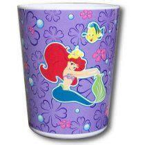 mermaid bath tea set 1000 images about mermaid bathroom on