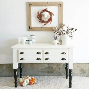 Furniture Design Ideas Featuring White General Finishes