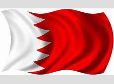 Bahrain Flag PNG Image Background PNG Arts