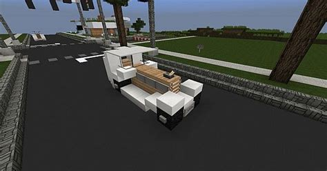 minecraft car design 3 awesome car designs minecraft project
