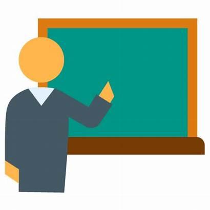 Coach Training Operation Glorii Vending Np Teacher