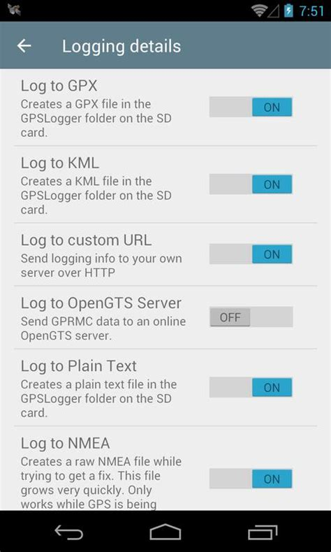 gps logger for android gps logger for android for android apk