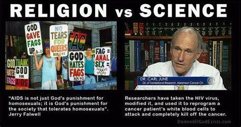 Religion Memes - science religion memes image memes at relatably com