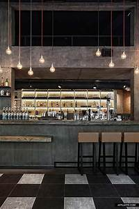17 meilleures idées à propos de Comptoir Bar sur Pinterest ...