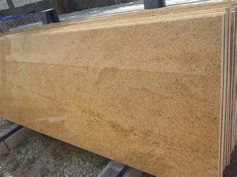 Kitchen Granite Slabs Price In Bangalore by K Gold Granite At Rs 150 Square S ग ल ड ग र न इट