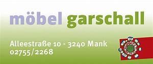 Mbel Garschall