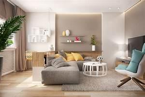 Einrichtung wohnzimmer for Wohnzimmer einrichtung