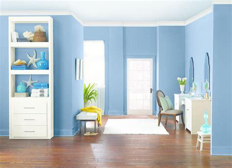 Interior Paint Colors 2016