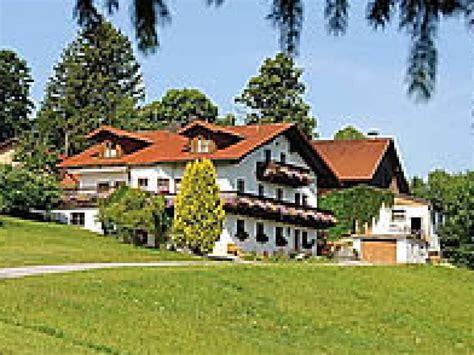 hifi auf dem bauernhof bauernhof schaubergerhof ferienwohnung breitenberg