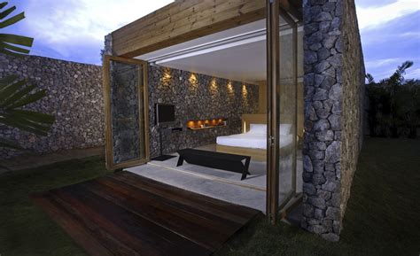 cool minecraft bedrooms david s log building this in minecraft right now
