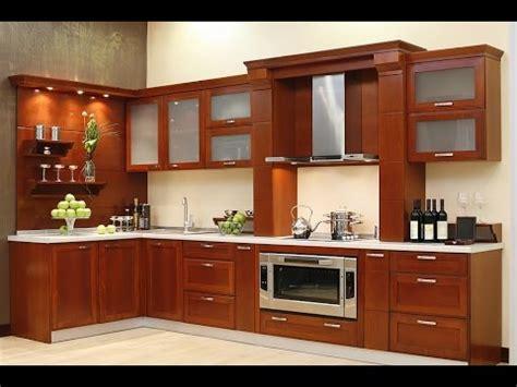 kitchen cupboard ideas youtube