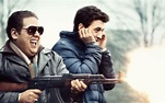 War Dogs 2016 Movie, HD Movies, 4k Wallpapers, Images ...
