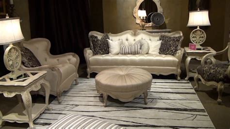 Michael Amini Sofas Camelia Contemporary Luxury Brightgold. Bed Room Wall Designs. Clean Your Room Games. Best Wall Designs For Living Room. Simple Sitting Room Design. Oriental Room Dividers. Simple Living Room Interior Design. Media Room Couches. Dining Room Lighting Ideas Pictures