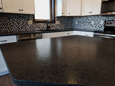 It is available in both tiles and slabs and recommended for all commercial and residential projects including flooring, walls. Coffee Brown Leathered - Granite Countertops Company Chicago | Marble Coountertops & Quartz ...