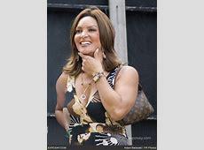 Cheryl Burton Taste of Chicago 2008 People I admire