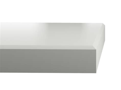 Silestone Countertop Thickness by Silestone Countertop Edges Available