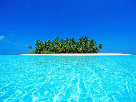 Maldives White Sand Beach Wallpaper  Quality Wallpaper4u