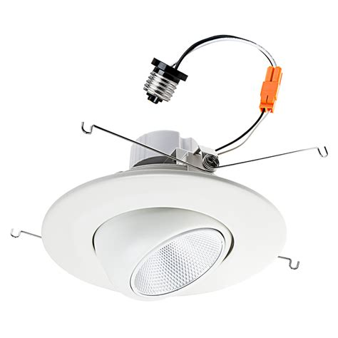 can led lighting be bad led recessed lighting kit for 5 quot 6 quot cans retrofit led