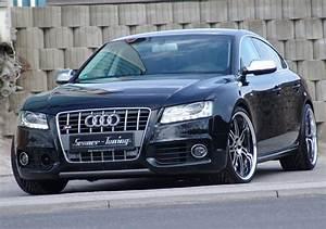 Prix Audi S5 : senner tuning offers grand prix pack for audi s5 sportback autoevolution ~ Medecine-chirurgie-esthetiques.com Avis de Voitures