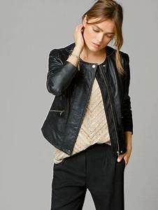 Massimo Dutti Madrid : 173 best images about massimo dutti on pinterest editor chemises and ps ~ Indierocktalk.com Haus und Dekorationen