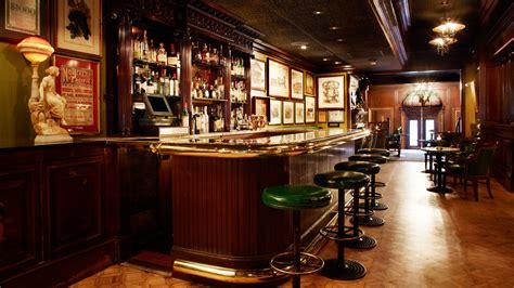 Bar Sf by 30 Most Amazing Hotel Bars In America