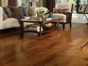 how to clean laminate wood floors vissbiz