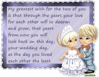 quotes  life wedding quotes  sayings