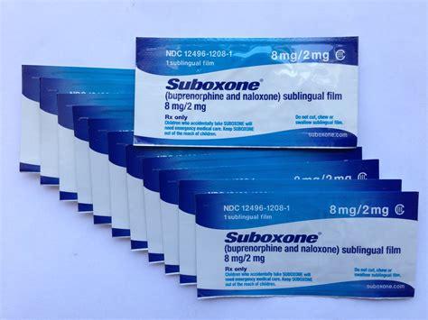 Images Of Suboxone File Suboxone Sl Tabs Jpg Wikimedia Commons
