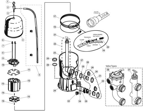 Wiring Diagram For 1984 Alfa Romeo Spider by Wiring Diagram Alfa Romeo Spider Imageresizertool
