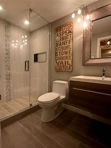 basement bathroom ideas on budget low ceiling and for With basement bathroom ideas for attractive looking interior
