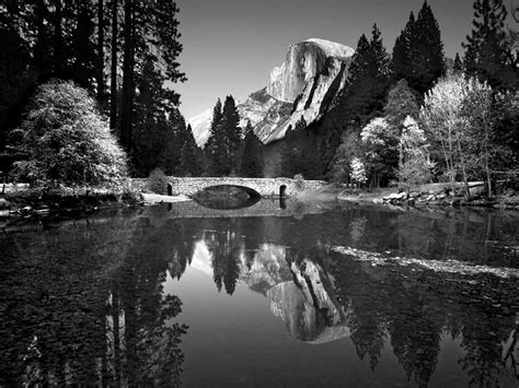 Image result for ansel adams