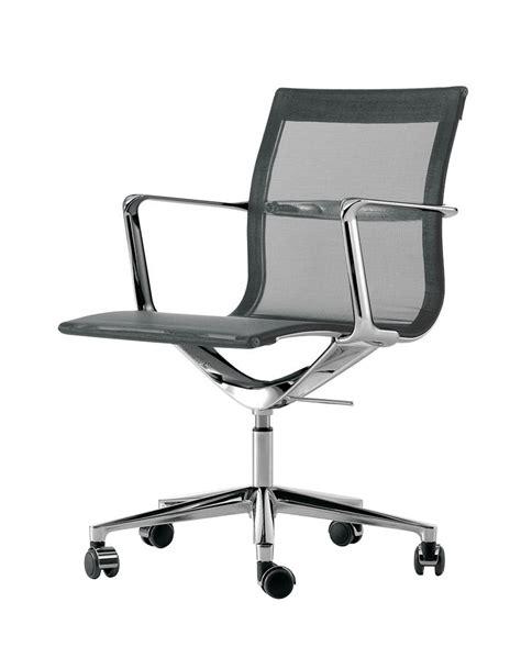 top office com fauteuil bureau fauteuil à roulettes una chair assise filet souple