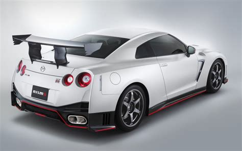 Nissan Gtr Release Date by 2019 Nissan Gtr Nismo Colors Concept Specs Release Date