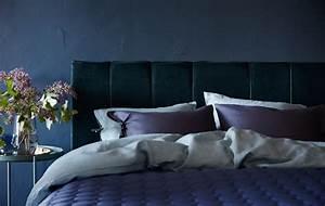 Kopfteil Bett Selber Machen Ikea : bett kopfteil ideen zum selber machen ikea ~ Watch28wear.com Haus und Dekorationen
