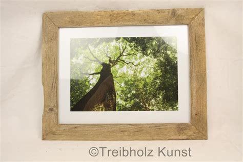 Bilderrahmen Aus Treibholz by Unikat Treibholz Bilderrahmen Www Treibholz Bodensee De