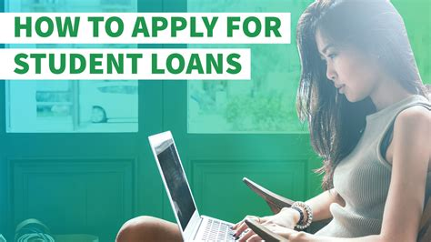 How To Apply For Student Loans  Gobankingrates. Personal Consolidation Loans For Credit Cards. What Are Mineral Rights California Online Mba. Home Renovation Estimates Pinger Texting App. Accredited Business Universities. Colonial Family Practice Coatesville Pa. Maintenance Management System. Electric Baseboard Heating Systems. Washington Mutual Auto Insurance