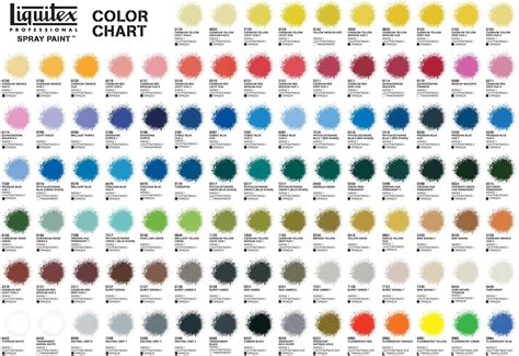 vibrant acrylic paint colors 100 vibrant colours available in liquitex professional