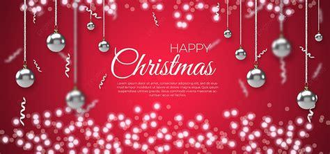 Baliho ini menunjukkan hampir segalanya: Baliho Natal Keren : Background Natal Images Free Vectors ...