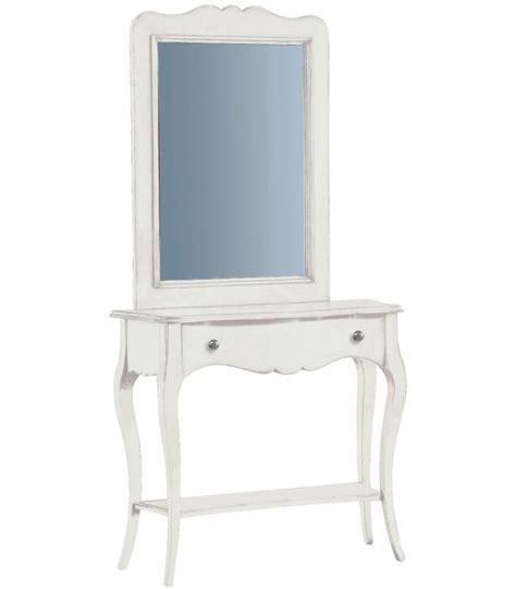 Specchi Con Cornice In Legno by Specchio Con Cornice In Legno Sagomata Spazio Casa