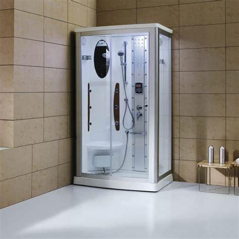 shower cabin steam shower cabin