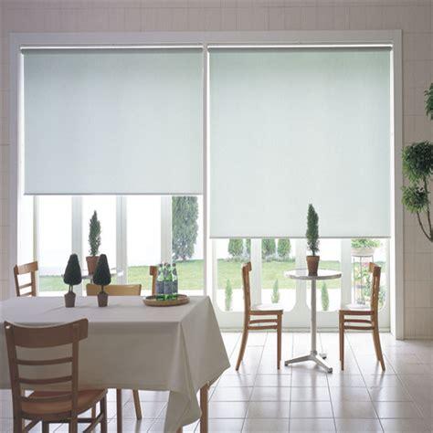 Names Of Office Curtains  Curtain Menzilperdenet