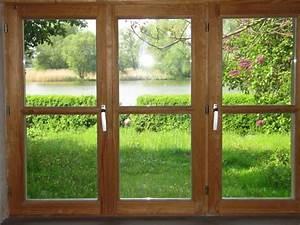 Fenster Verdunkelung Innen : fotogalerie ziegelscheune am see jeserig ziegelscheune am see ~ Frokenaadalensverden.com Haus und Dekorationen