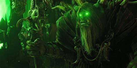 warcraft  beginning featurette    zeigt