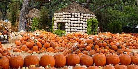 fall harvest festivals  america fall travel ideas