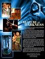 Download Creature of Darkness movie for iPod/iPhone/iPad ...