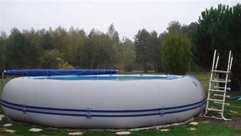 piscine gonflable zodiac occasion 28 images tout savoir sur piscine gonflable bricobistro