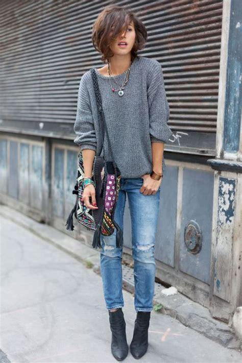 street fashion style  wow style