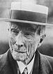 John D. Rockefeller and the Purpose of Wealth - Juicy ...