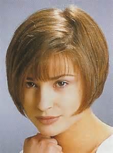 coupe de cheveux virtuelle idee coiffure pour cheveux metisse modele coiffure femme cheveux courts tendance hjkel