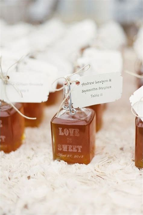 5 christian wedding ideas for your reception rustic folk weddings